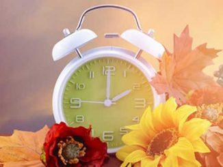 сезонный перевод часов, новости, Украина ,летнее время, зимнее время, время, часы, часовые пояса ,ВР, парламент, Верховна Рада, Стефанчук, закон