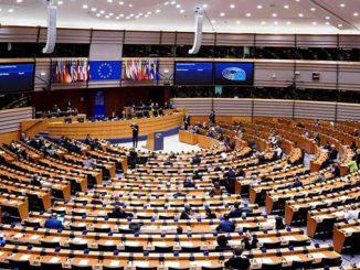 реформу в Украине, Евопейский парламент, ЕС, Евросоюз, Европа, новости, реформа, децентрализация, Украина
