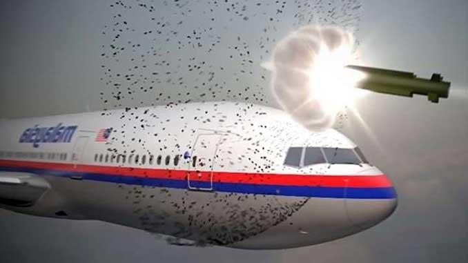 Дело МН17, новости, Нидерланды, Украина, Малайзия, Боинг, MH-17, Донбасс, теракт, авиакатастрофа, ОРДЛО, РФ, конфликт