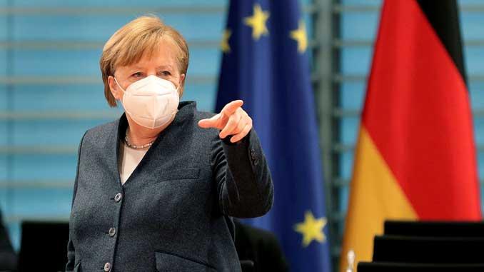ЕС сертификаты о вакцинации, новости, ЕС, Европейский союз, Евросоюз, новости, сертификаты, вакцинация, вакцины