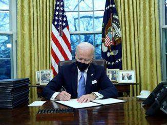 США вернулись к Парижскому климатическому соглашению, новости, США, Байден, администрация, климат, экология, выбросы, парниковые газы, ООН, Америка,