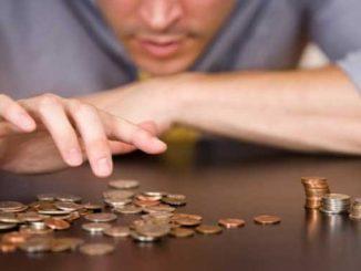 Пенсионный фонд, новости, Украина, финансы, деньги, зарплата, оплата труда