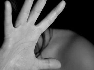 приют для жертв домашнего насилия, новости, соцзащита, Николаев, область, ОГА, насилие, домашнее, пандемия,
