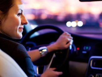 Водительские права, водительское удостоверение, автомобиль, машина, вождение, автошкола