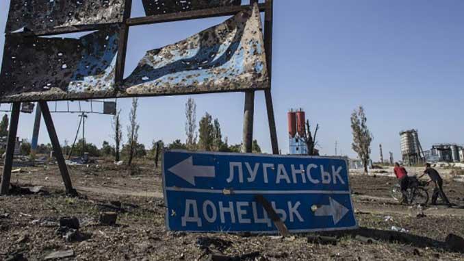 потери от оккупации, новости, Украина, война, РФ, оккупация, ОРДЛО, временно оккупированные территории, конфликт, Донбасс, потери, финансы,