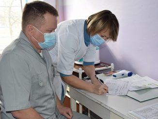 Вакцинация, вакцинация отCOVID-19, МОЗ, коронавирус, пандемия, COVID-19
