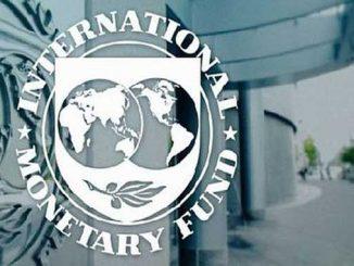 МВФ, Украина, новости, переговоры, условия, помощь, финансы, фонд, Международный валютный фонд