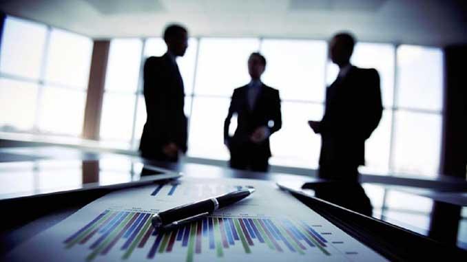институт бизнес-омбудсмена, новости, Украина, бизнес, Минэкономики, Кабмин, правительство,