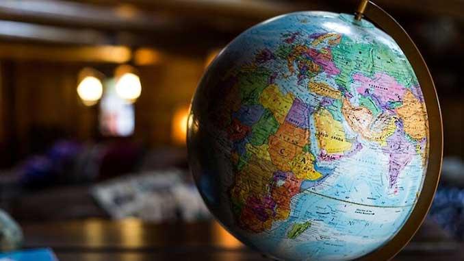 Кабмин изменил квоту иммиграции, новости, иммиграция, Украина, путешествия, Кабмин, квоты,