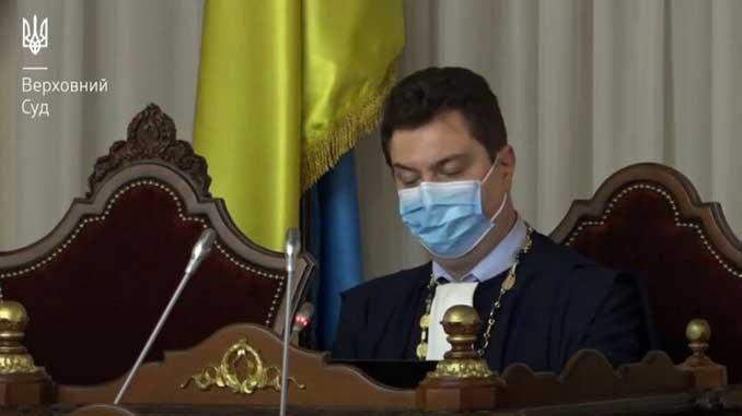 """""""температурными коэффициентами"""", новости, Нафтогаз, Украина, суд, облгазы, газ, поставка, распределение, тарифы"""