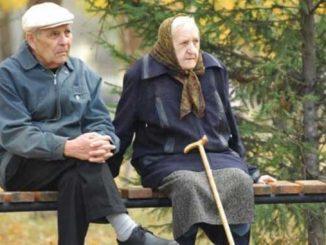 повышается пенсионный возраст, новости, Украина, пенсия, страховой стаж, трудовой стаж, стаж, пенсионный возраст, пенсия. Украина