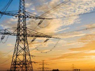 импорт электроэнергии из РФ, новости, Коломойский, Ахметов, компании, ДТЭК, электроэнергия, РФ, Украина