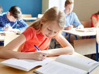 Министерство образования, дети, новости, учеба, наука, образование, дети, МОН, Украина, Шкарлет, учебники