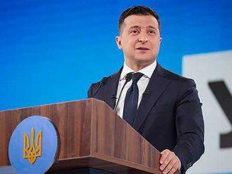Центр противодействия дезинформации, новости, Украина, Зеленский, дезинформация, фейк, пропаганда