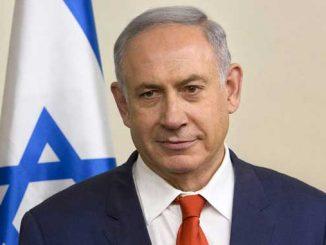 Израиль COVID-19, новости, Израиль, коронавирус, пандемия, COVID-19, вакцина, здоровье, новости
