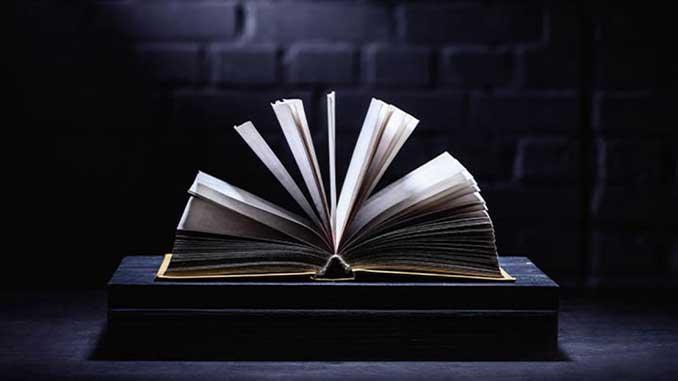 читают книги, новости, книги, культура,