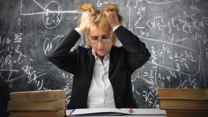 сертификация учителей, новости, Украина, учителя, педагоги, сертификация, оценивание,
