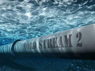 Северный поток-2, новости, США, санкции, Европа, Украина, газопровод, Блинкен, Байден