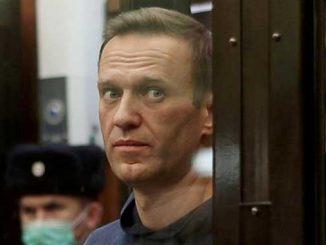 Украина к санкциям ЕС, новости, РФ, санкции, Навальный, Жозеп Боррель, ЕС, Европа, Евросоюз