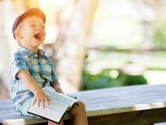 Рейтинг счастья, ООН, Финляндия, Украина, счастье, рейтинг, уровень жизни, новости