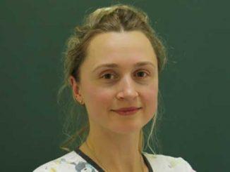 Дарья Герман, новости, Николаев, главврач, роддом №1, комиссия, медицина,
