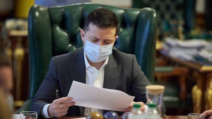 Международного договора о пандемии, Украина, новости, Зеленский, пандемия, договор, ВОЗ