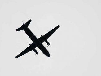 В Казахстане разбился самолет, Казахстан, Нур-Султан, Алматы, Алма-Ата, самолет, Ан-26, происшествия, новости