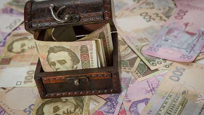 самый большой джекпот, «Супер лото», лотерея, джекпот, Украина