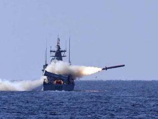 ракетные катера для Украины, катера, флот, Украина, корабли, судостроение, кораблестроение, новости, ВМС, ВСУ, Великобритания, Тим Вудс,