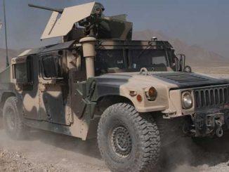 HMMWV, новости, Хамви, авто, США, Украина ,военная помощь,