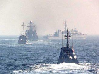 ограничена лоцманская проводка, новости, АМПУ, Николаев, порт, БДЛК, учения ВМС, Украина, НАТО, NATO, Южный, Черноморск, Херсон. порт
