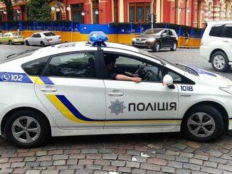 будут штрафовать за отсутствие масок, карантин, штрафы, Украина, полиция, новости, коронавирус, маски, COVID-19