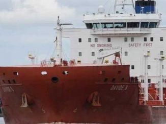 пираты атаковали танкер, танкер, новости, пираты, Бенин, мореходство, моряки ,Украина, Филиппины,