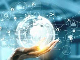 Украина Bloomberg, новости, Украина, Bloomberg, инновации, технологии,