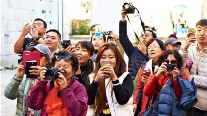 """""""безвиз"""" для китайских туристов, новости, Украина ,Зеленский, КНР, Китай, туристы,"""
