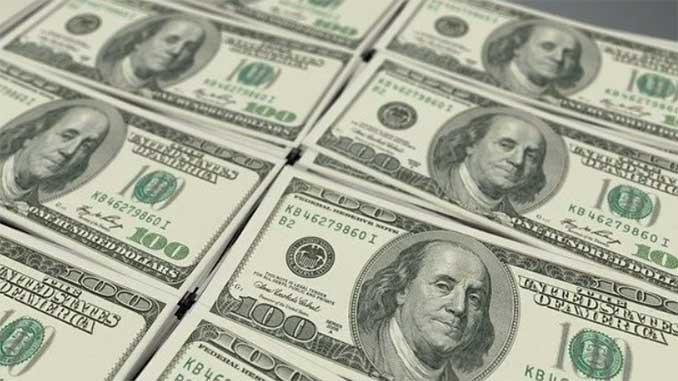 Госдолг Украины, новости, Украина, государственный долг, госдолг, финансы, Минфин, министерство ,бюджет, ОВГЗ