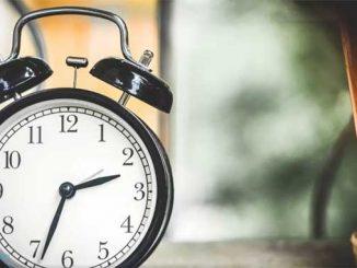 """""""летнее"""" время, новости, Украина, перевод часов, время,"""