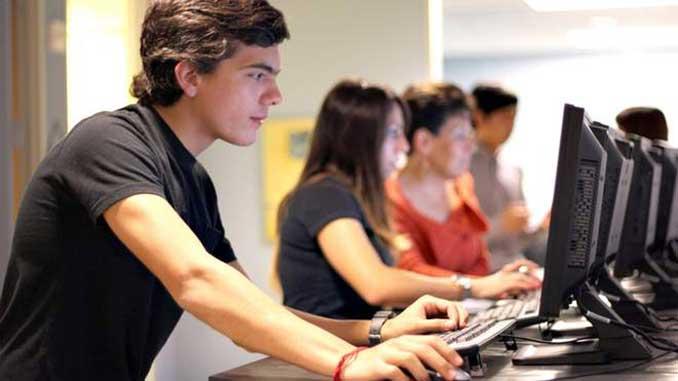 трудоустройство выпускников, МОН, министерство образования, Шкарлет, наука, образование, новости, Украина, работа