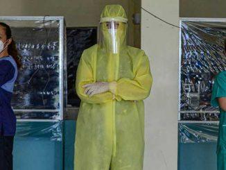 положение женщин в пандемию, новости, пандемия, коронавирус, ООН, ВОЗ, Гутерриш, Гебреисус