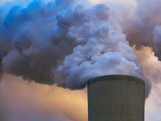 новый экологический контроль, новости, Украина, ГЭИ, экология, государственный контроль,