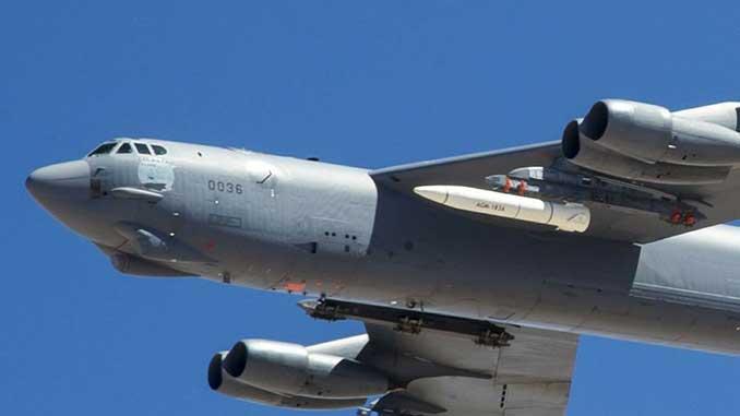 гиперзвуковое оружие, ВВС, США, оружие, гонка вооружений, ракеты, новости,