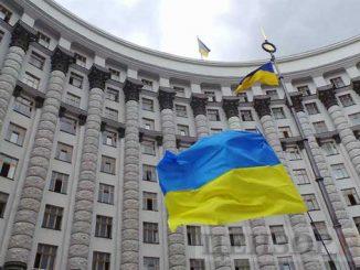 туристическое соглашение с Россией, новости, Кабмин, туризм, РФ, война, оккупация, ОРДЛО, Крым, конфликт
