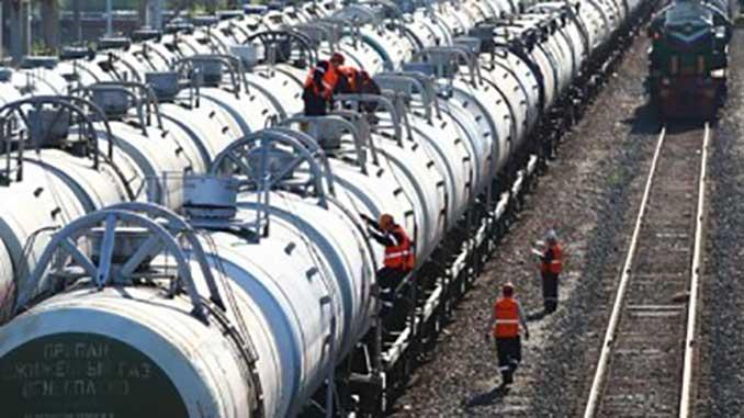 газ с LNG-терминала, новости, Украина, Литва, Баларусь, Польша, газ, Европа, LNG,