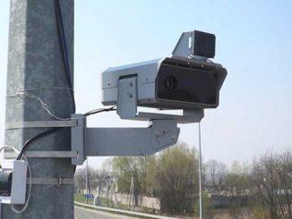 видеофиксации нарушений ПДД, новости, Украина, Николаев, Николаевщина, полиция, Белошицкий, патрульная, ПДД, дороги, камеры, нарушения,