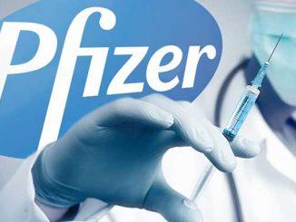 Pfizer, новости, Украина, вакцина, коронавирус, МОЗ, Минздрав, ЦОЗ,