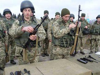 закон о резервистах, новости, Украина, война, армия, ВСУ, ЗСУ, новости, резерв, мобилизация,