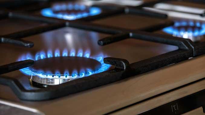 тарифы на газ, новости, Украина, газ, Нафтогаз, тарифы