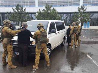В Николаеве задержана ОПГ, Николаев, полиция, прокуратура, область, наркотики, преступность, взятка,
