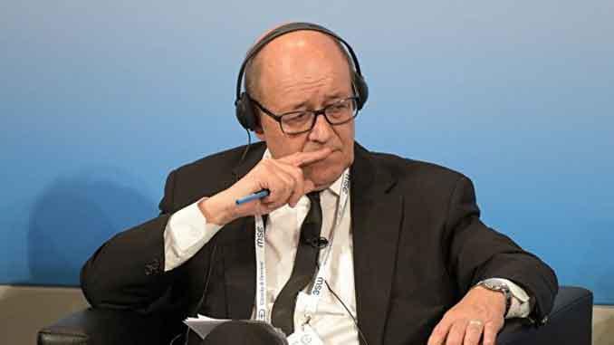 Россия ОБСЕ, война, Франция, конфликт, Украина, РФ, новости, ОБСЕ, МИД