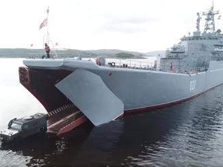 Россия, военые корабли, учения, Крым